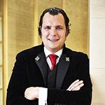 Andre-Hoftmann-Hotel-Adlon-Kempinski